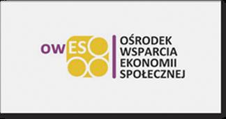 Ośrodek wsparcia ekonomii społecznej